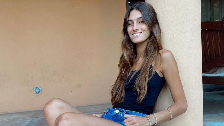 Lola Latorre rompió el silencio sobre la separación de sus padres: «Tengo la mala suerte de que…»