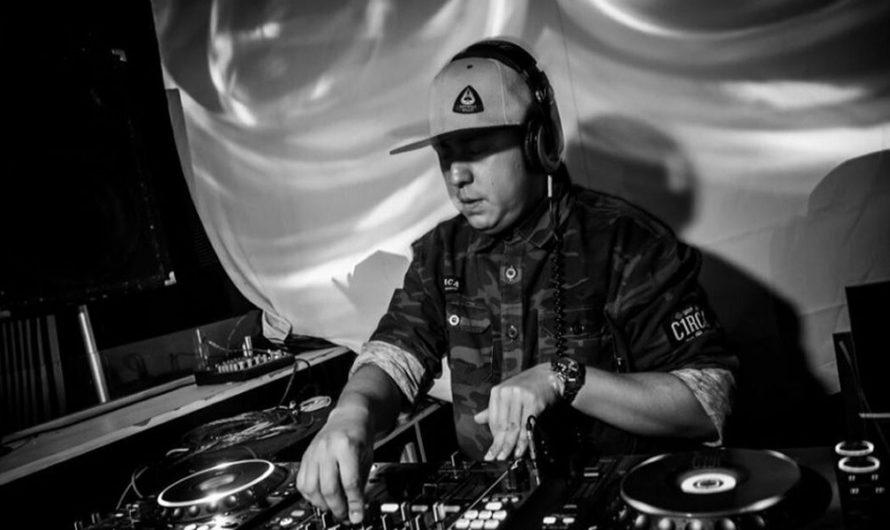Así fue el Set del DJ Migui Ponce en NDW y EMP