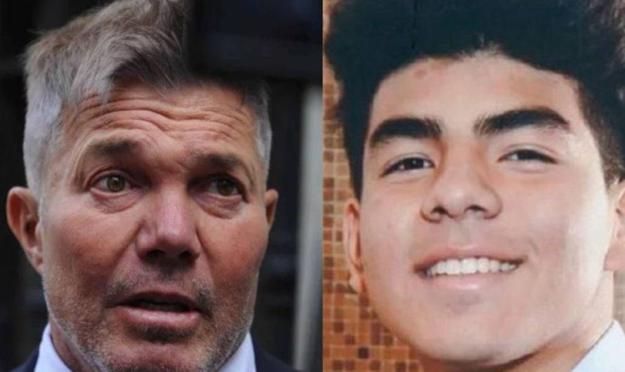 El fuerte descargo de Fernando Burlando sobre el caso de los rugbiers