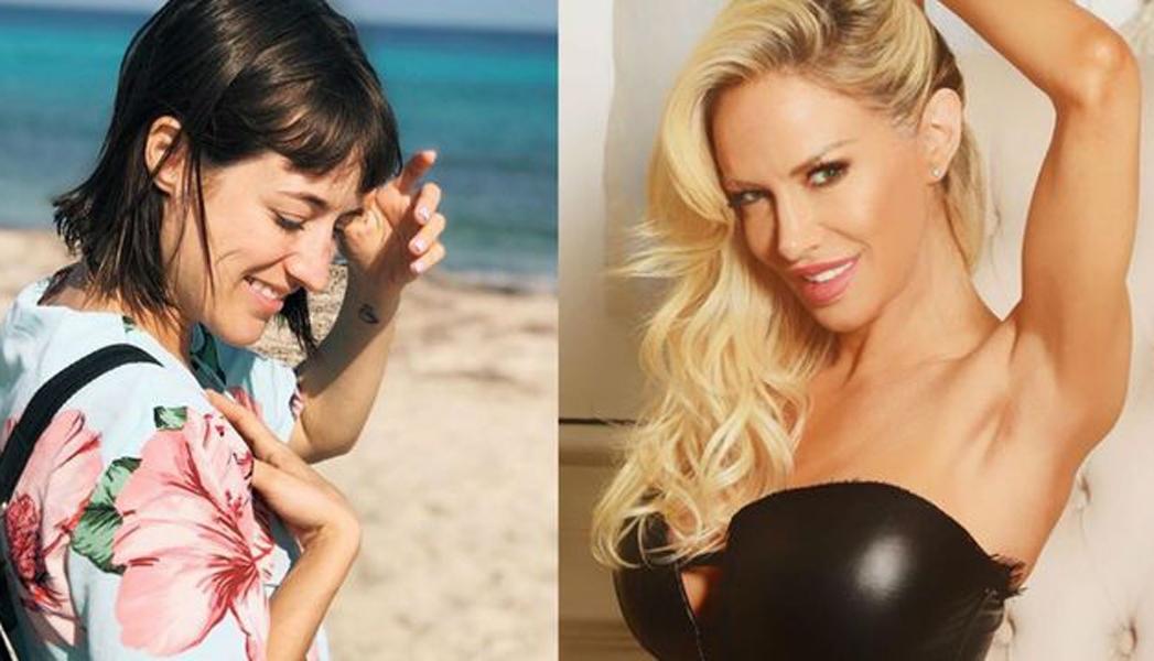 Luciana Salazar «desinvitó» a su hermana Camila al cumple de Matilda: la reacción de la actriz