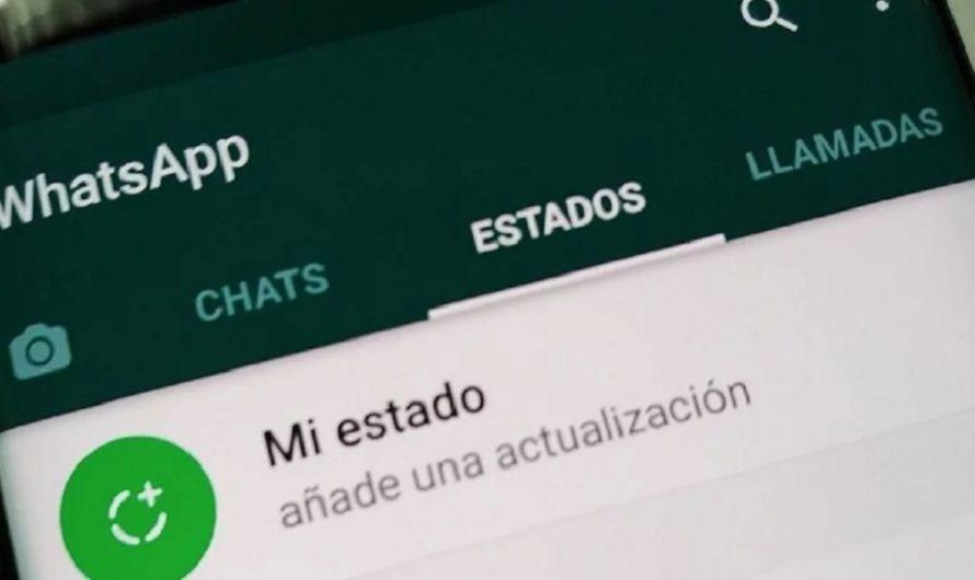 ¿Cómo poner música y videos de YouTube en los estados de WhatsApp? [VIDEO]