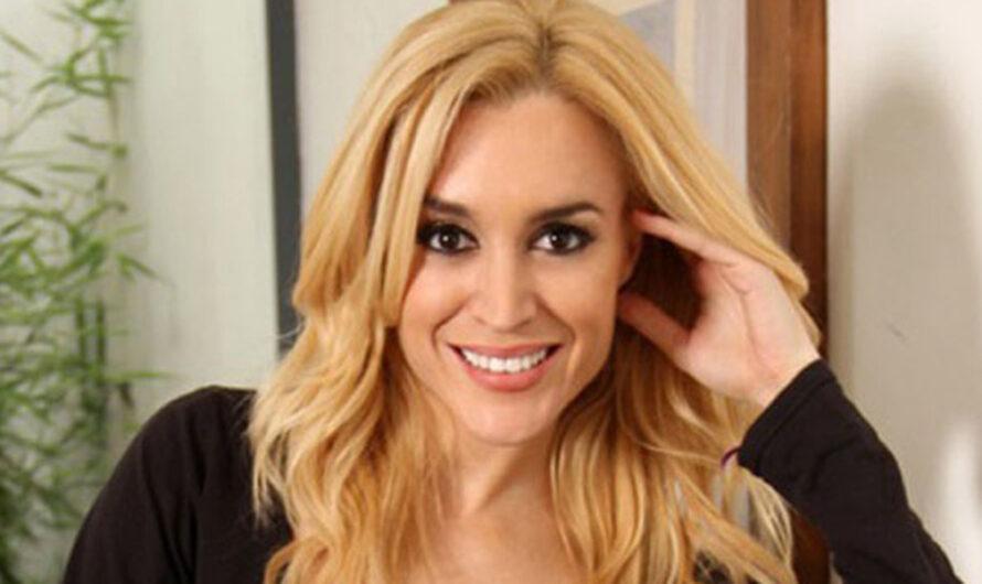 Fátima Florez contó lo que vivió al viralizarse su video íntimo