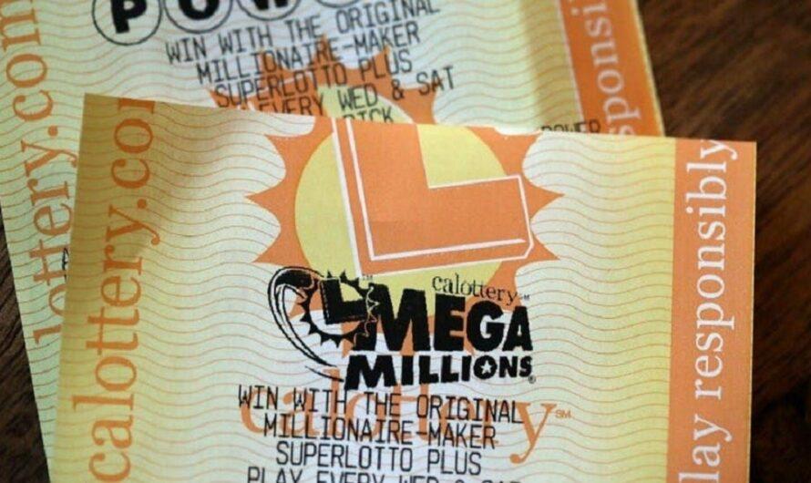 Ganó 750 mil dólares en la lotería, pero no podrá cobrarlos por un increíble motivo