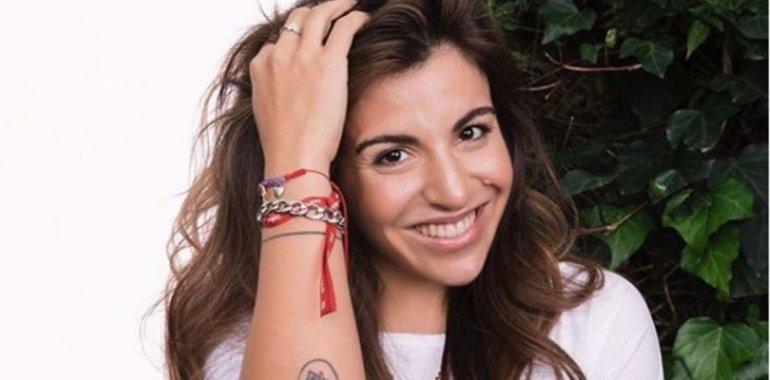 ¿Quién es el nuevo novio de Gianinna Maradona? [VIDEO]