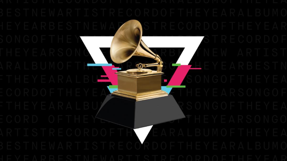 Premios Grammy 2020: Todos los shows que veremos en la ceremonia