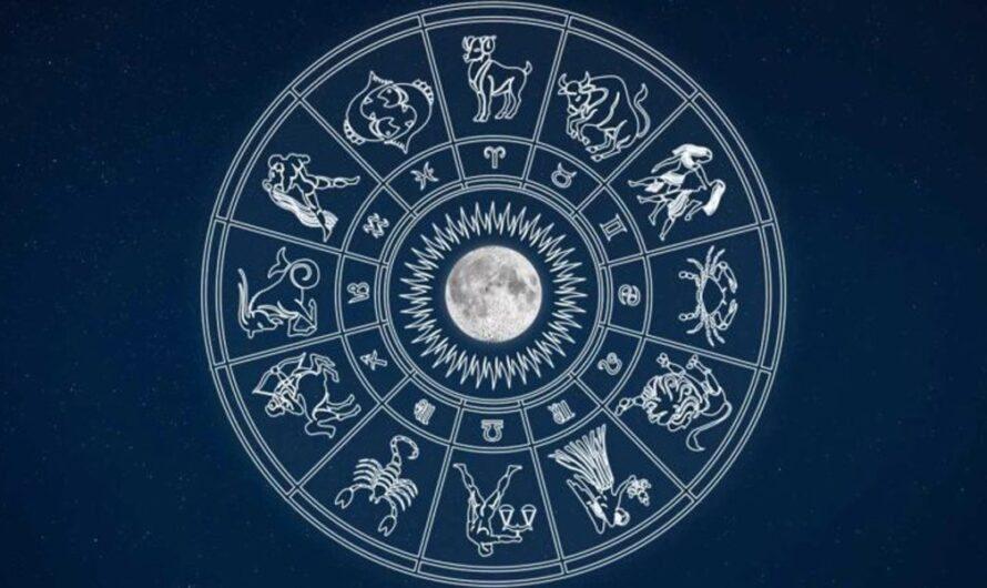 Tu horóscopo para este viernes 18 de junio de 2021