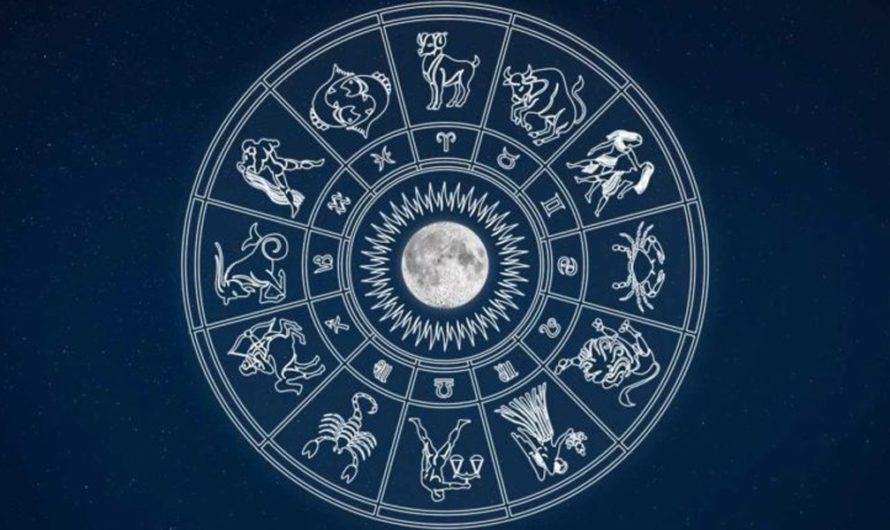Tu horóscopo para este viernes 15 de mayo de 2020