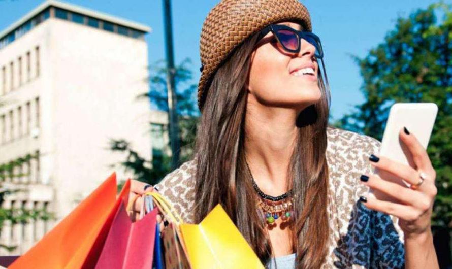Los signos a los que más les gusta gastar plata: Sagitario es directamente compulsivo