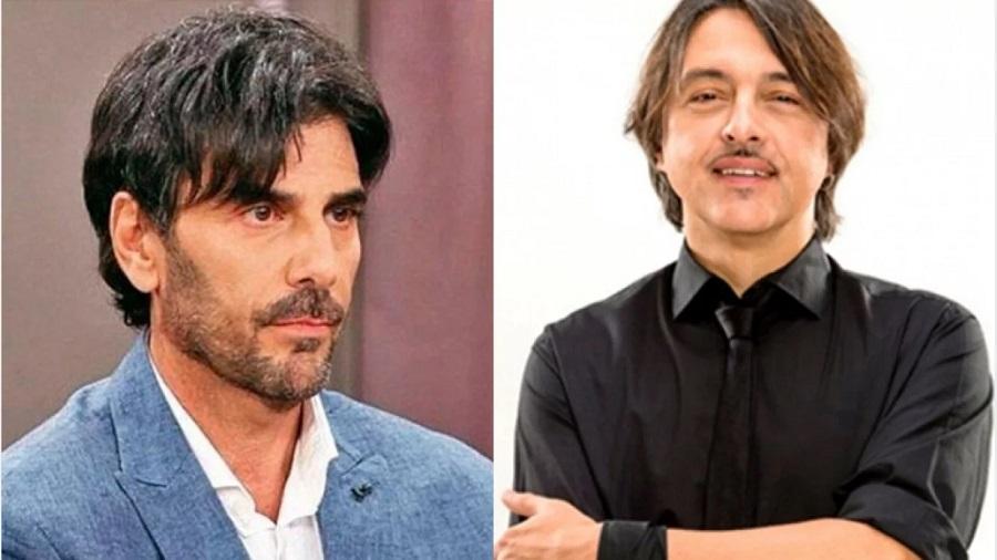 Esteban Prol: «Juan Darthés no va a trabajar nunca más»
