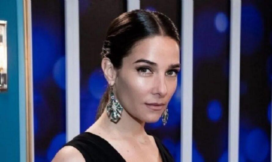 Luego del exitoso regreso de Mirtha Legrand a la TV, peligra la conducción de Juana Viale