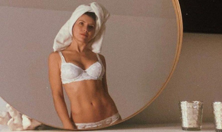 Laurita Fernández no estaría sola en cuarentena y una foto de Instagram la deschavó