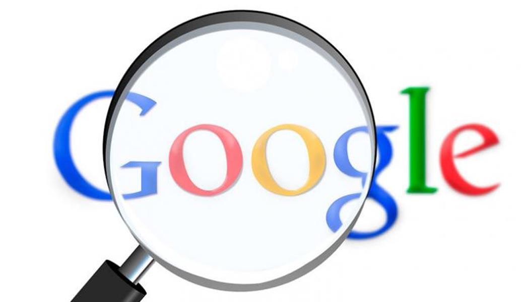 Mirá quiénes fueron los famosos más googleados en 2019