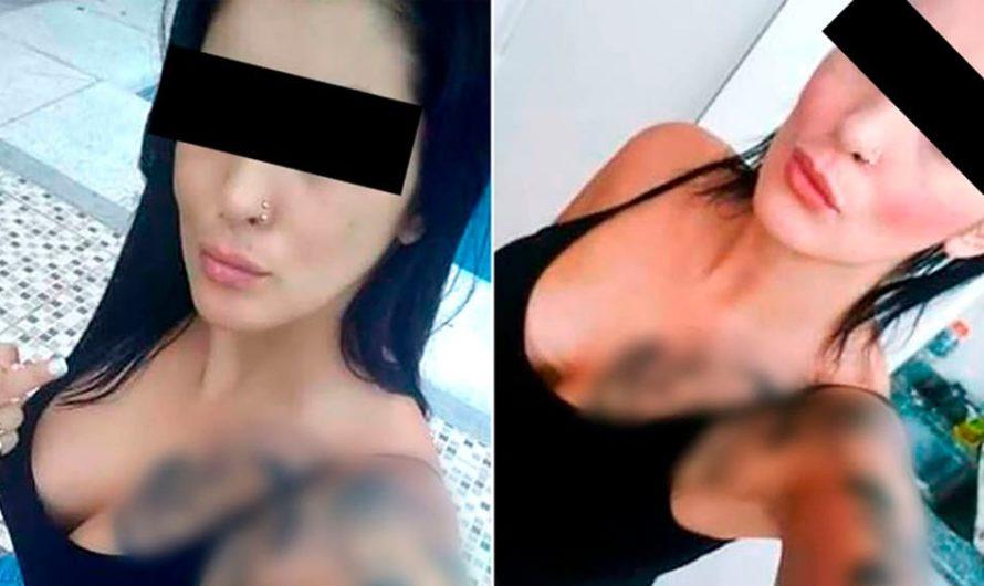 """Las noches de boliche y trucos criminales de """"Mica"""", una viuda negra encargada de robarle a un empresario"""