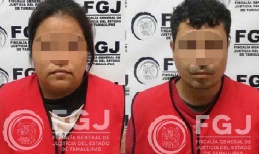 Aberrante: un hombre abusaba sexualmente de una niña de 7 años, con consentimiento de su madre