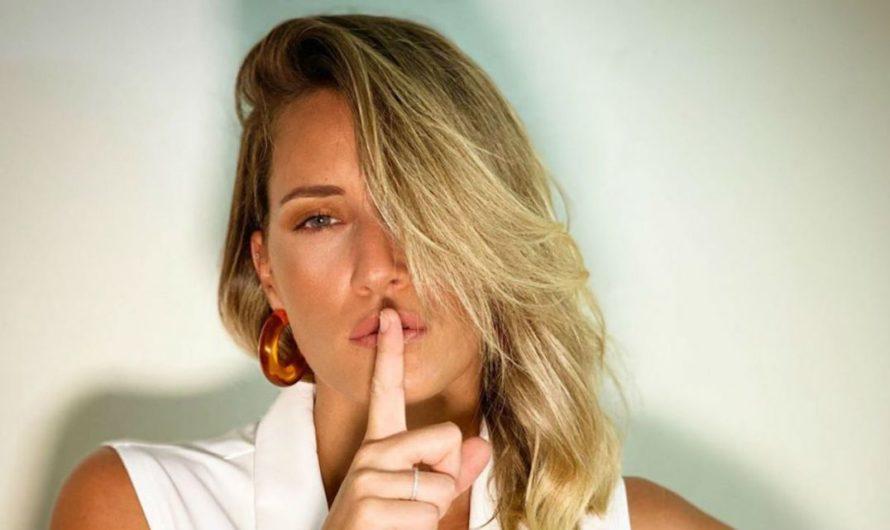 Mica Viciconte liquidó a Nicole Neumann tras un posteo picante: «Todo vuelve»