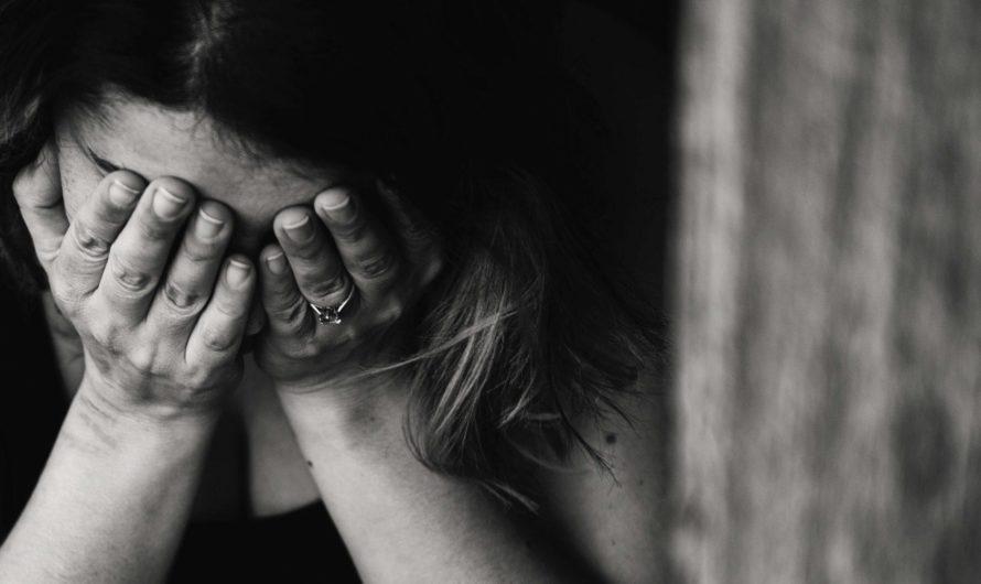 #PorQuéNoDenuncié: miles de mujeres cuentan sus desgarradoras historias en Twitter