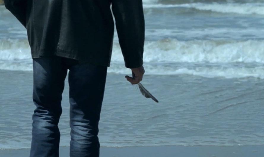 «Peregrino», la leyenda del ex Vox Dei Ricardo Soulé, en un largometraje documental