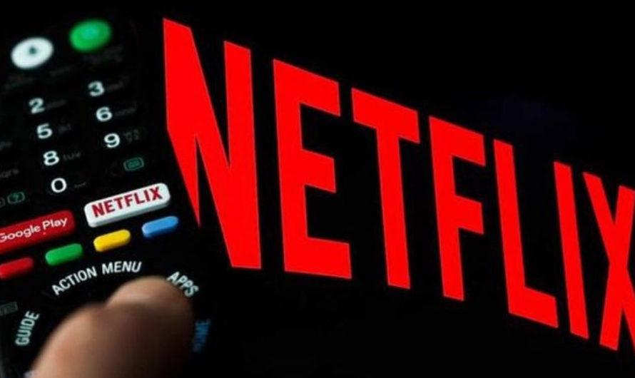 Para los fans de Netflix: Las mejores series para ver en 1 día