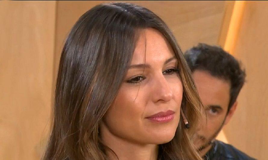 Pampita contó en PH, cómo vivió la denuncia de su ex niñera [VIDEO]