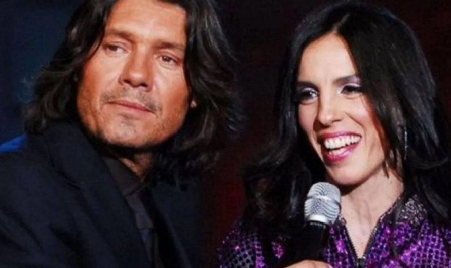 """Qué es de la vida de Paula Robles, la ex de Marcelo Tinelli: """"No tengo novio…"""""""