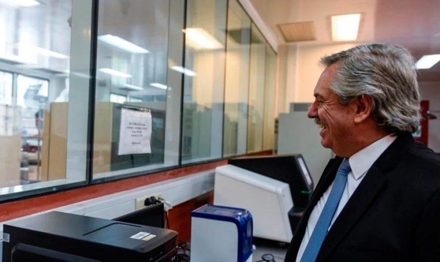 El Gobierno ya da por hecho que la cuarentena seguirá hasta mayo