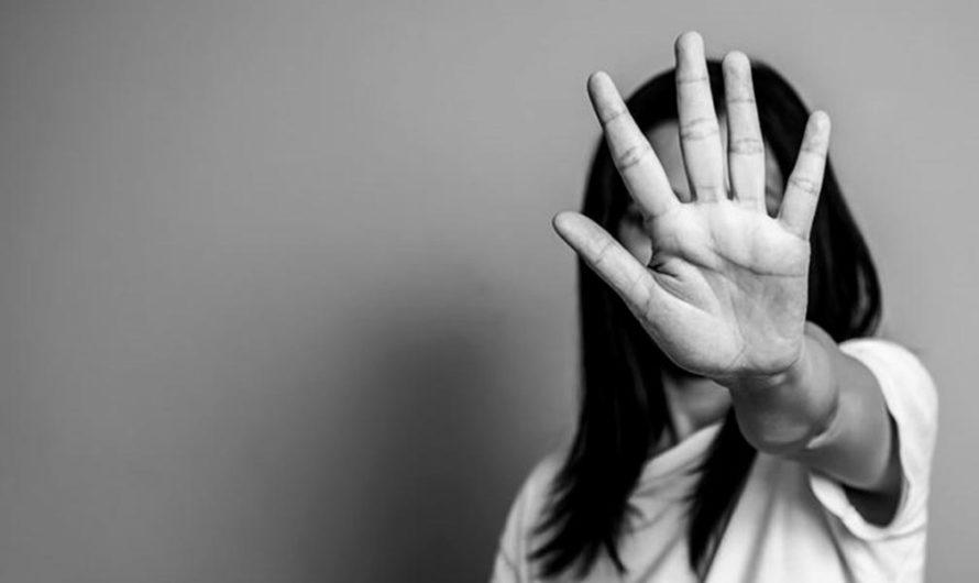 Durante la cuarentena aumentaron un 25% los llamados por violencia de género