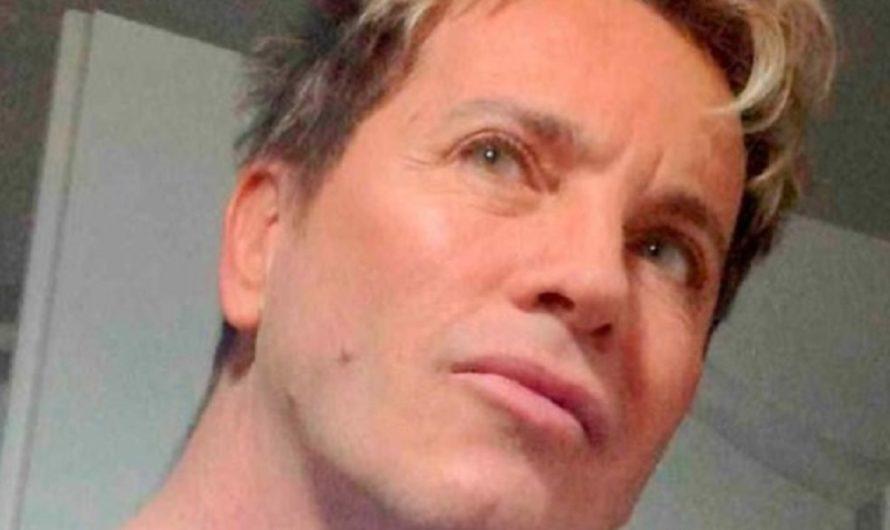 """Preocupación por Guido Süller, luego de que su novio dijera que """"está desaparecido"""""""