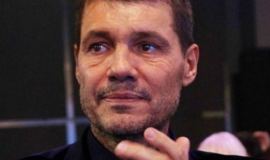 Primer caso de coronavirus confirmado en la productora de Marcelo Tinelli