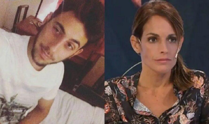 El novio de Silvia Süller acusó a Verónica Monti: «Mintió para tener un departamento de garrón y me usó para tener intimidad»