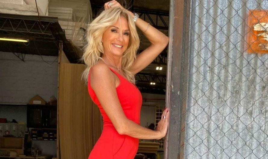 Yanina Latorre enfrenta una demanda millonaria